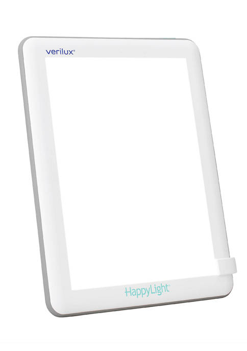 Pure Enrichment HappyLight Lucent Therapy Lamp