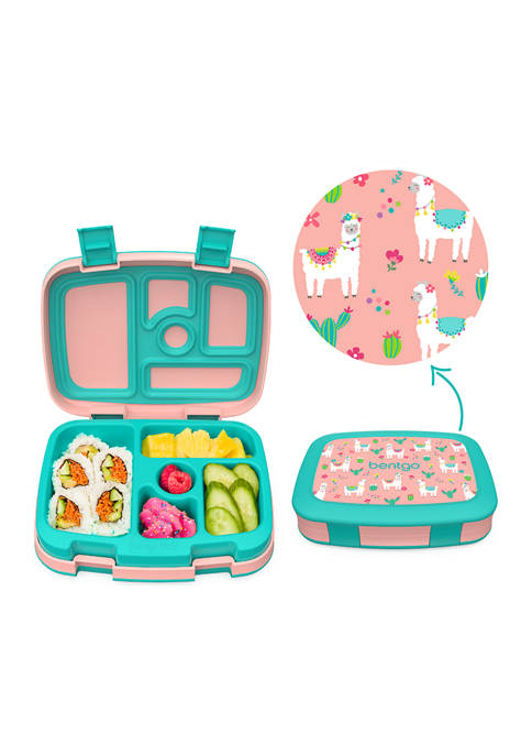 Bentgo: Container & Lunch Bags! Up to 60% off at Belk!