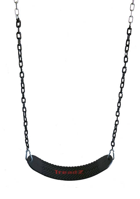 M&M Sales Enterprises Treadz Belt Swing
