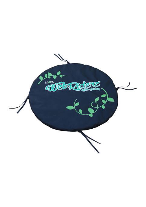 Web Riderz Cushion