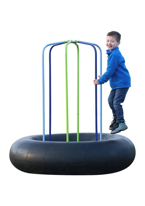 Monkey Jump Junior