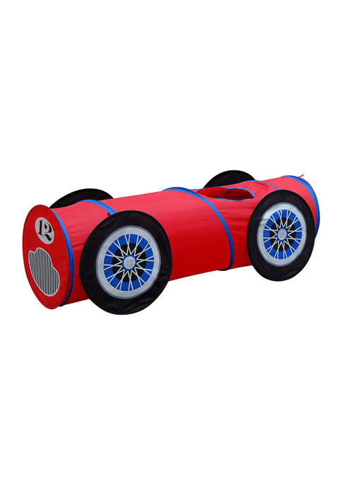 Giga Tent Pop-Up Car 6 Feet Long Play