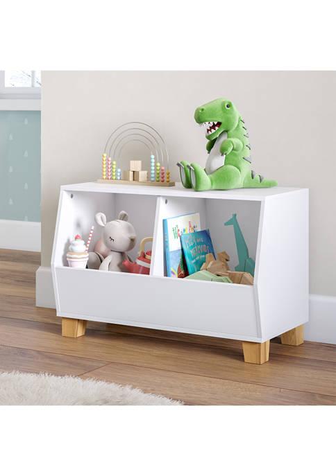 RiverRidge Home Kids Catch All 27 Inch Toy