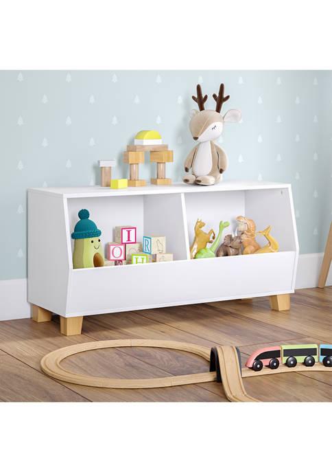 RiverRidge Home Kids Catch All 35 Inch Toy