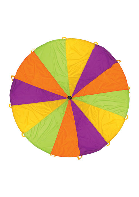 DS PACIFIC PLAY TENTS Playchute 10 Foot Parachute