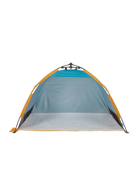 DS PACIFIC PLAY TENTS Presto Cabana Tent