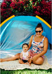 Presto Cabana Tent