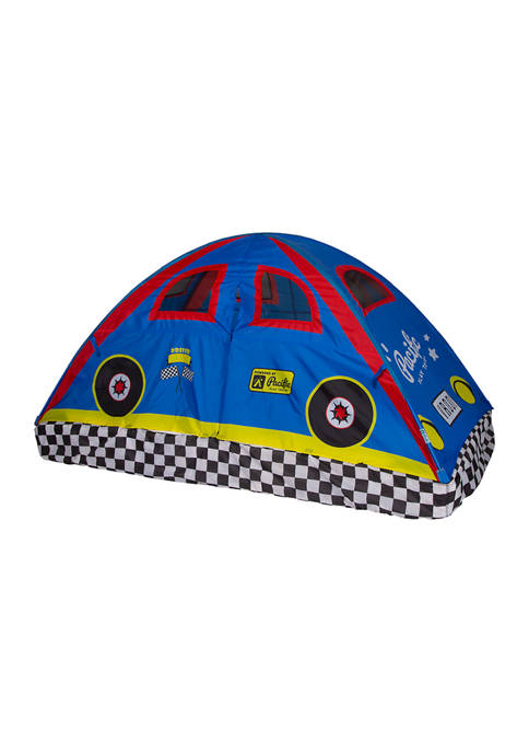 DS PACIFIC PLAY TENTS Rad Racer Bed Tent