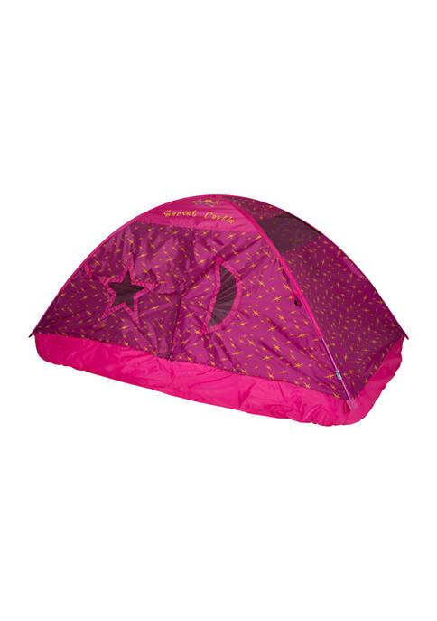 Secret Castle Bed Tent - Twin Size
