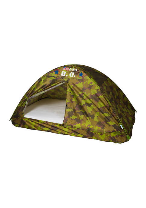H.Q. Bed Tent - Twin Size