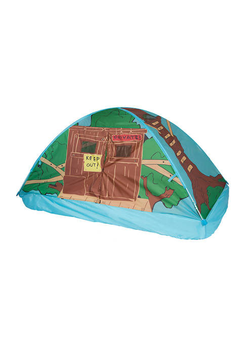 DS PACIFIC PLAY TENTS Tree House Bed Tent