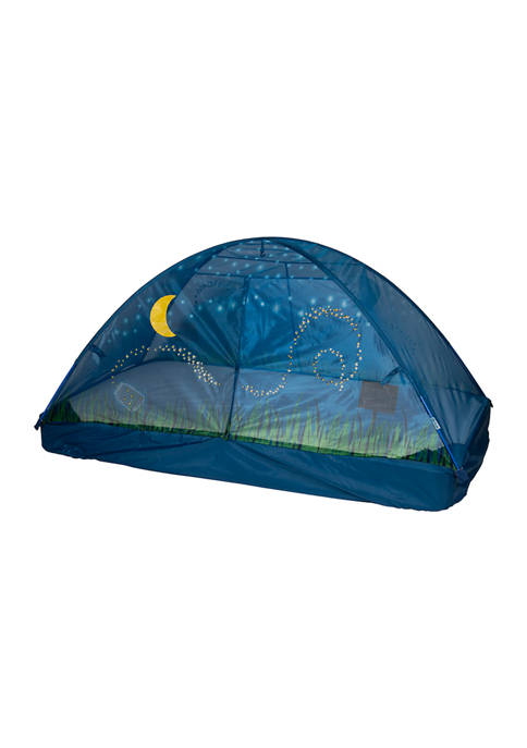 Firefly Bed Tent - 77 in x 38 in