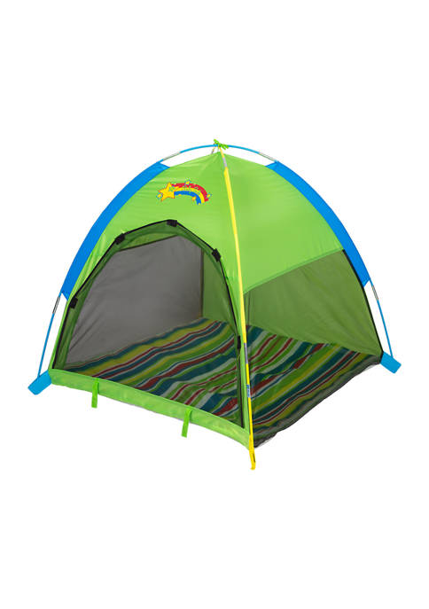 DS PACIFIC PLAY TENTS Baby Suite Deluxe Lil