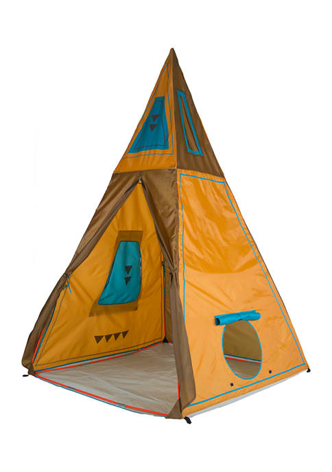 DS PACIFIC PLAY TENTS Giant Teepee