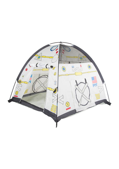 DS PACIFIC PLAY TENTS Space Module Dome Tent
