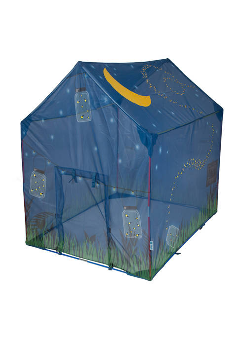 DS PACIFIC PLAY TENTS Glow N The Dark