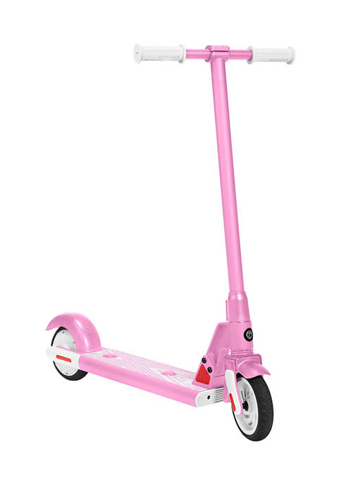 Gotrax GKS Electric Scooter for Kids Age of