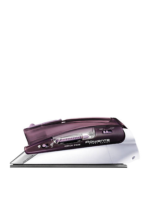 Rowenta® Compact Steam Iron
