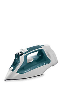 Rowenta® Effective Comfort Cordless Iron