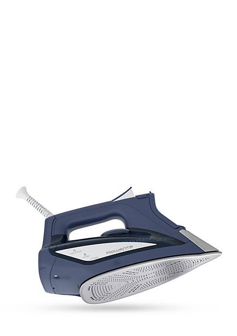 Rowenta® Focus Excel Iron DW5260