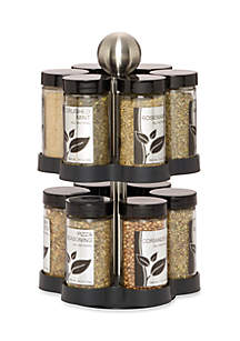 Madison Spice Rack