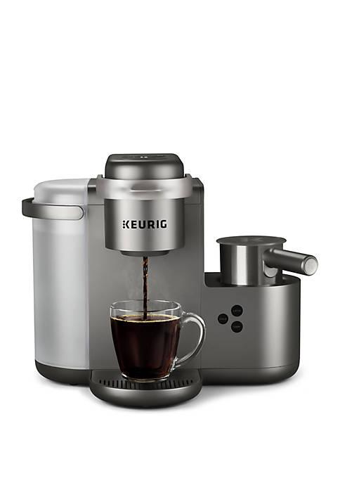 Keurig® K-Café™ Special Edition Single Serve Coffee,