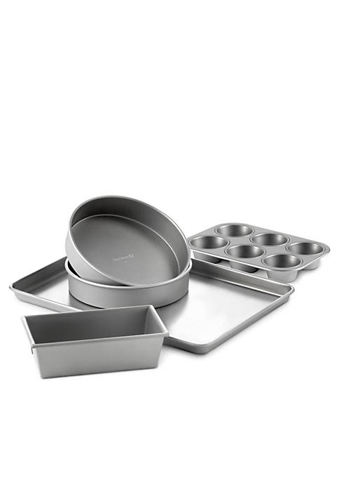 Calphalon® Nonstick Bakeware 5-Piece Set
