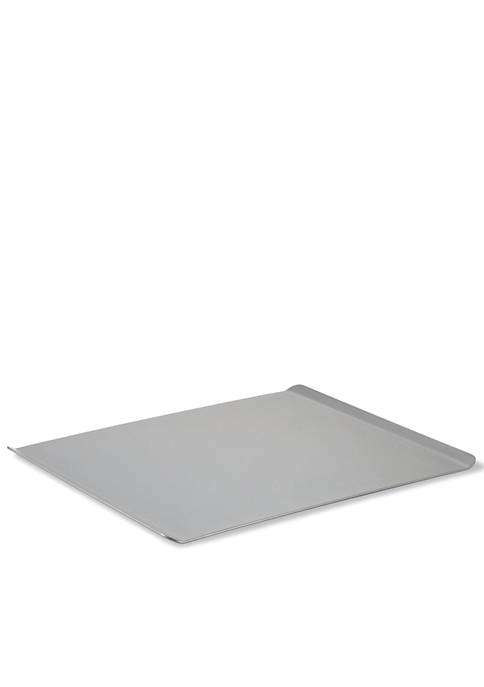 Calphalon® Gourmet Nonstick Bakeware Large Insulated Cookie Sheet