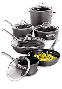 Calphalon Contemporary Nonstick Cookware