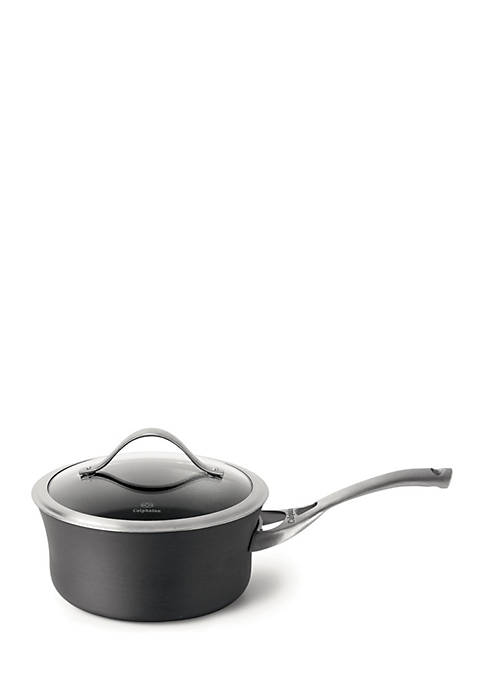 Calphalon® Contemporary Nonstick 2.5-qt. Sauce Pan
