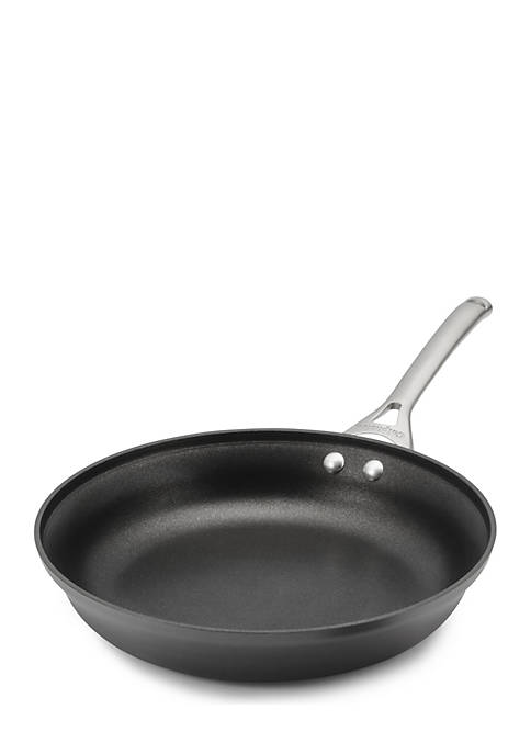Calphalon® Contemporary Nonstick 12-in. Fry Pan