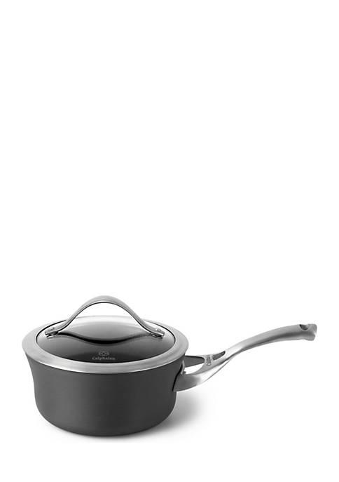 Calphalon® Contemporary Nonstick 1.5-qt. Sauce Pan