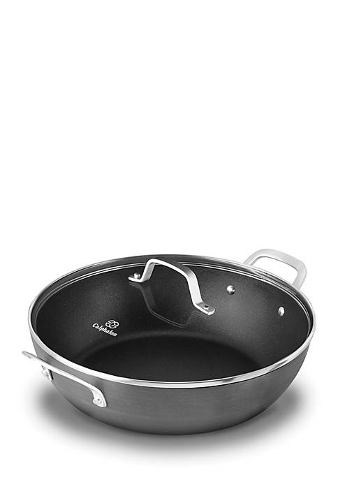 Calphalon® Classic Nonstick 12-in. All Purpose Pan with