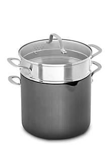 Calphalon® Classic Nonstick 8-qt. Multi Pot