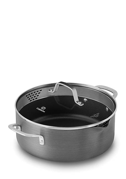 Calphalon® Classic Nonstick 5-qt. Dutch Oven with Cover