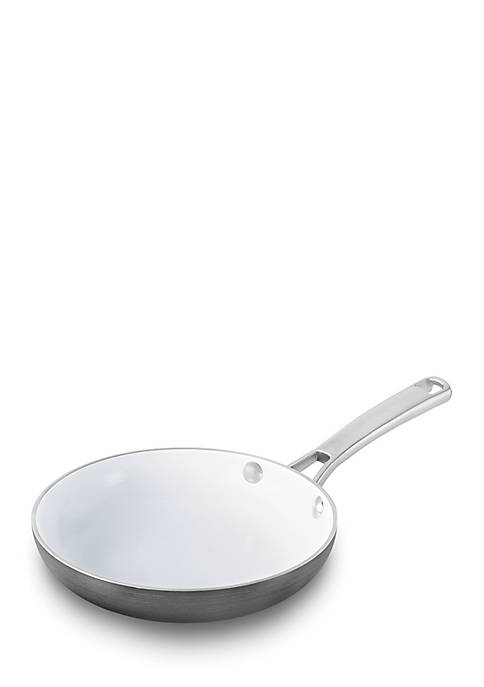 Classic Ceramic Nonstick 8-in. Fry Pan