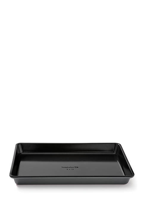 Calphalon® Signature Nonstick 13-in. x 9-in. Brownie Pan