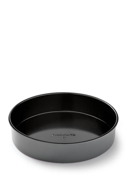 Calphalon® Signature Nonstick 9-in. Cake Pan