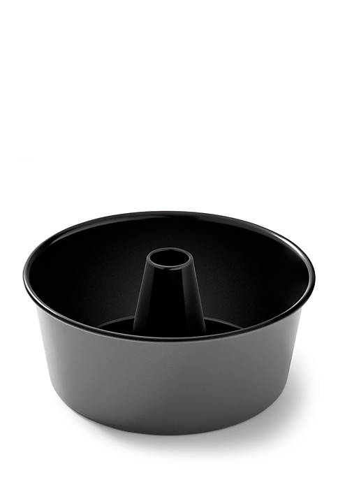 Calphalon® Signature Nonstick 10-in. Angel Food Cake Pan