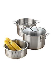 Calphalon Cookware Pots Pans Amp Cookware Sets Belk