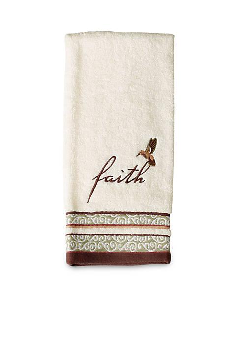 Inspire Hand Towel 16-in. x 26-in.