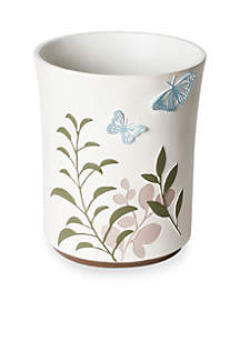 Fluttering Bath Accessories - Online Only
