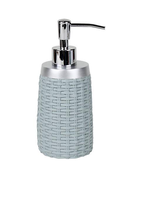 Maui Lotion Dispenser