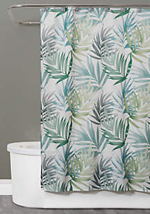 Shower Curtains Bath Liners