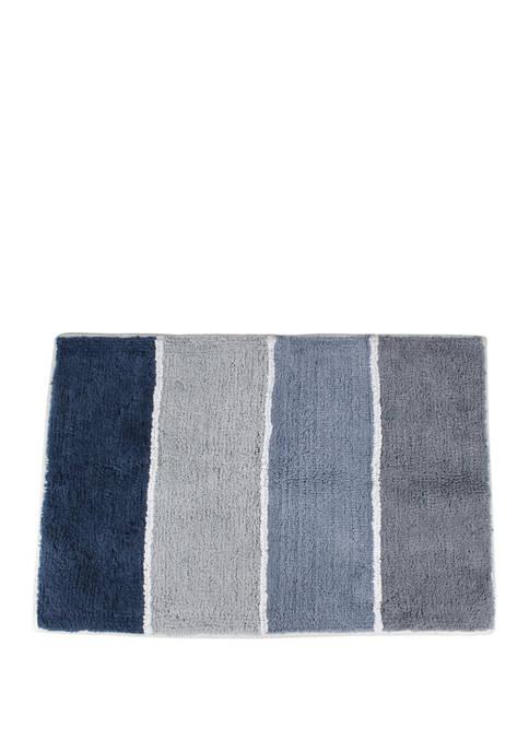 SKL Home Cubes Stripe Rug