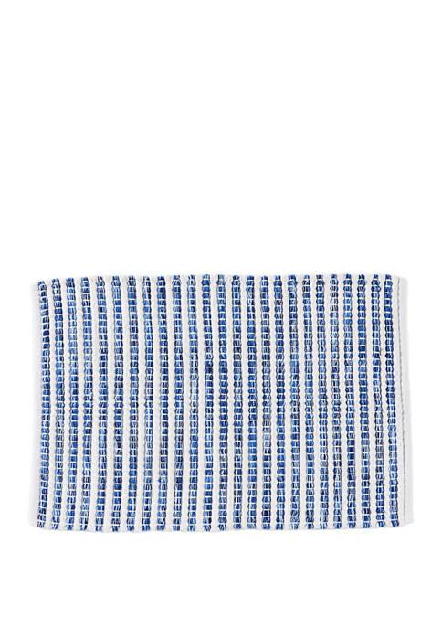 SKL Home Kali Stripe Rug