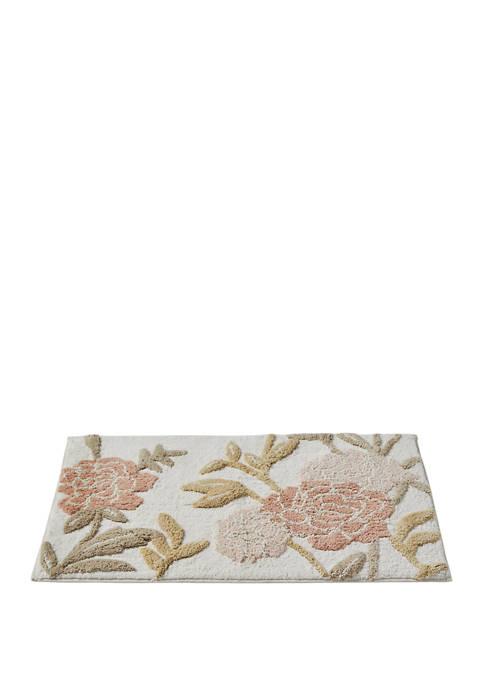 SKL Home Misty Floral Rug