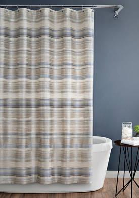 Darian Shower Curtain