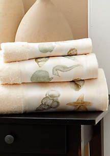 Ocean Grove Bath Towel 27-in. x 50-in.