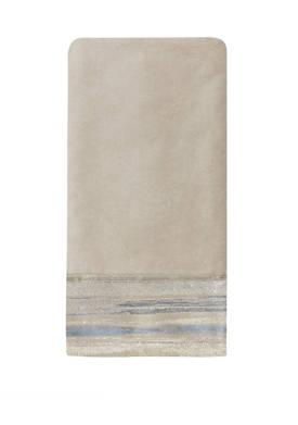 Darian Hand Towel